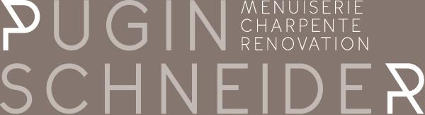 Menuiserie - charpente